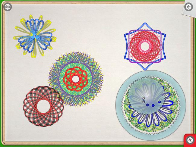 Джодха и Акбар 1-164 серии